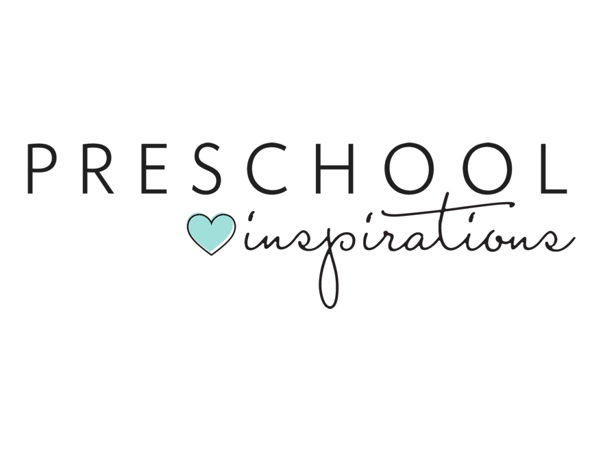 preschoolinspirations