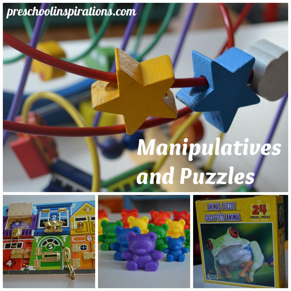 Art And Craft Supplies For Preschool