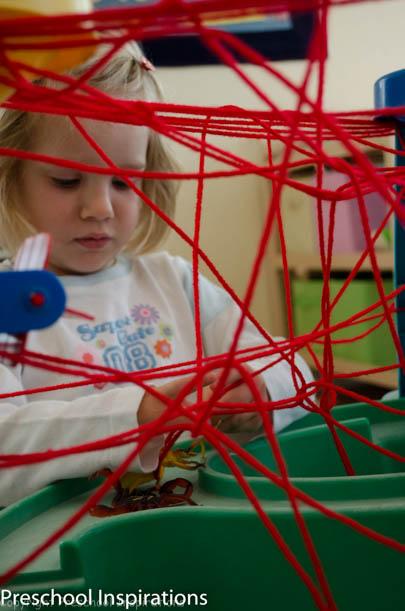 Blog Spider 2