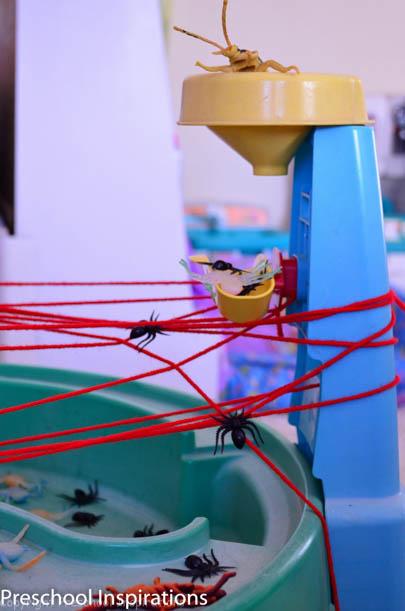 Blog Spider 3