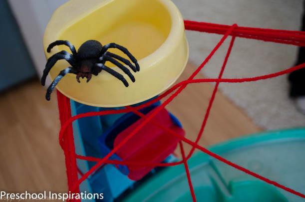 Blog Spider 4