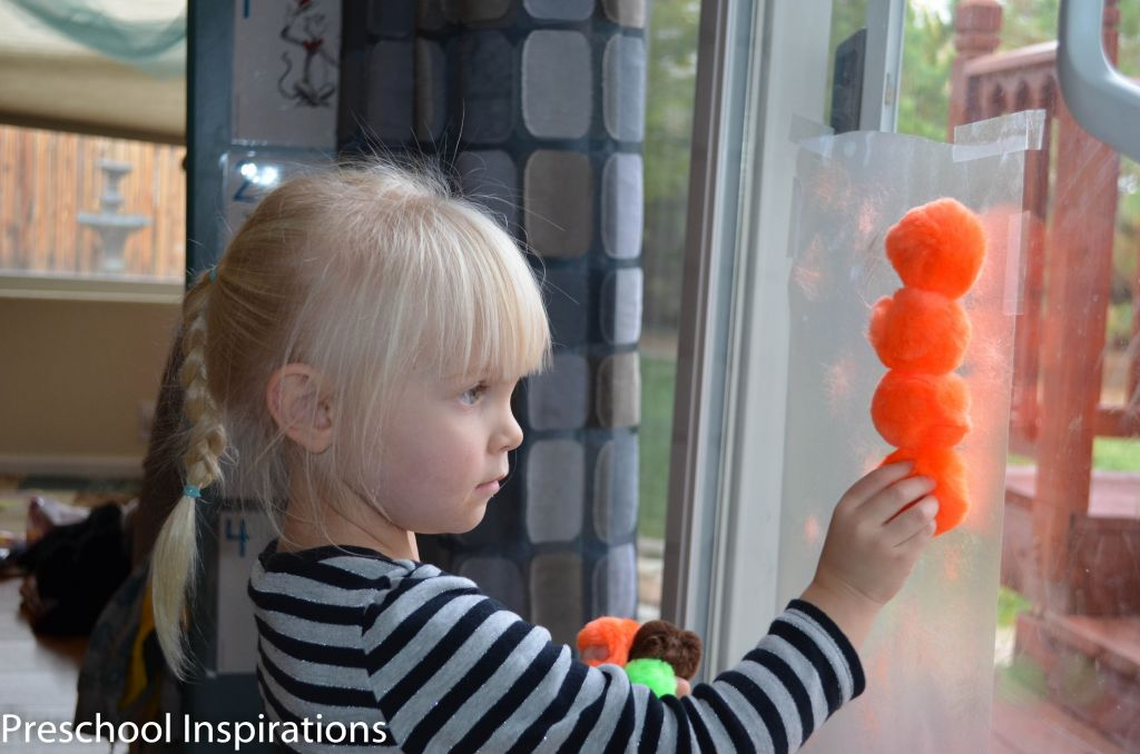 Setting up Science by Preschool Inspirations-13