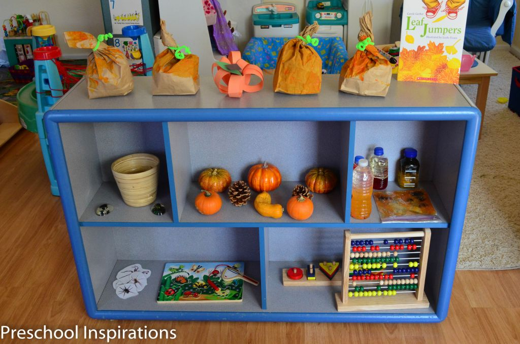 Setting up Science by Preschool Inspirations-4