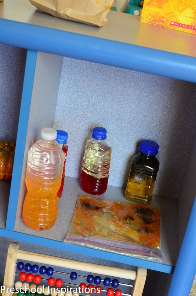 Setting up Science by Preschool Inspirations-6