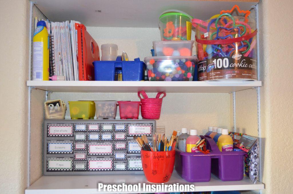 Preschool Toolbox-3