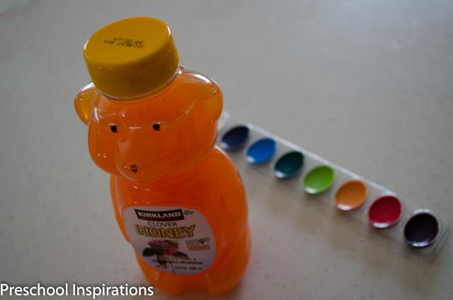 DIY Liquid Watercolor by Preschool Inspirations-4