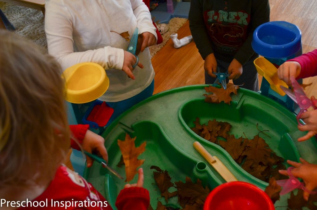 Open Ended Fine Motor Practice by Preschool Inspirations-2