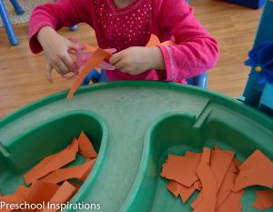 Open Ended Fine Motor Practice by Preschool Inspirations-3