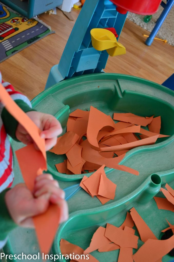 Open Ended Fine Motor Practice by Preschool Inspirations-4