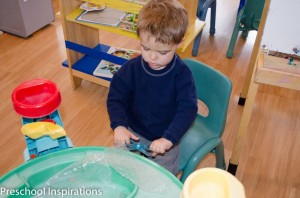Open Ended Fine Motor Practice by Preschool Inspirations-5