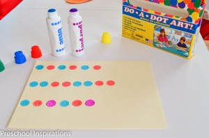 DIY Pattern Strips by Preschool Inspirations-10