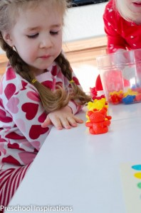 DIY Pattern Strips by Preschool Inspirations-11