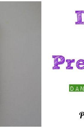 Dance 'N Beats: Dancing for Young Children