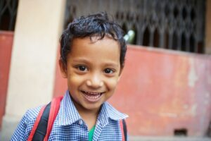 Kolkata_BoysFaces-62