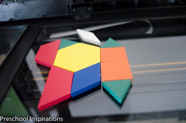 DIY Pattern Block Games by Preschool Inspirations-2