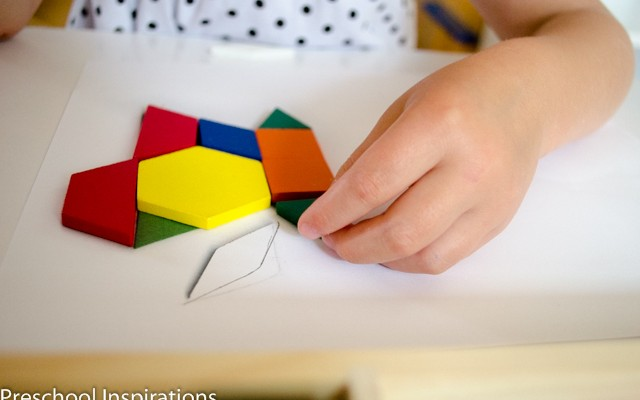 DIY Pattern Block Games by Preschool Inspirations-3
