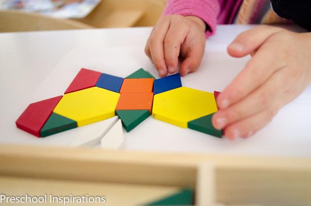DIY Pattern Block Games by Preschool Inspirations-5