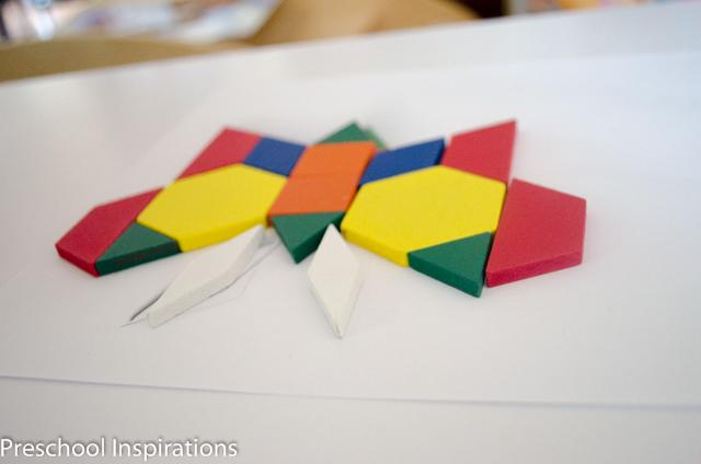 DIY Pattern Block Games by Preschool Inspirations-6