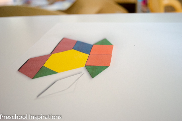 DIY Pattern Block Games by Preschool Inspirations-8