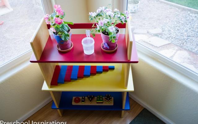 Preschool Classroom Tour Blog Hop-2