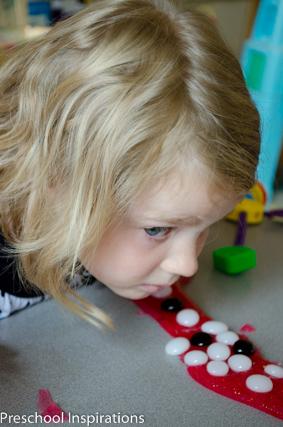 Peppermint Slime by Preschool Inspirations-4
