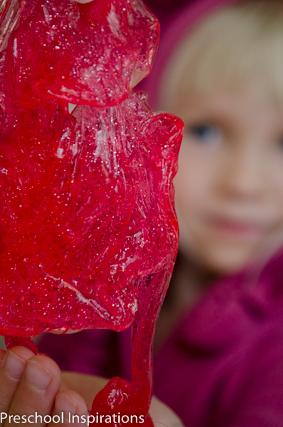 Peppermint Slime by Preschool Inspirations-5