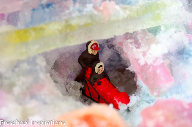 Colored Ice Pictures by Preschool Inspirations-6