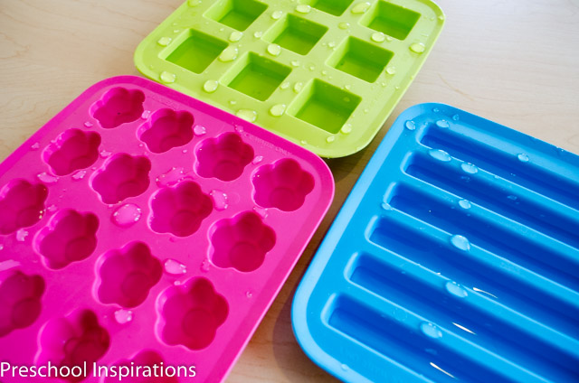 Ice Pictures by Preschool Inspirations-2