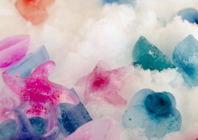 Ice Pictures by Preschool Inspirations-8
