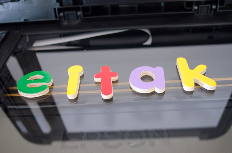 DIY Name Recognition Puzzle by Preschool Inspirations-3