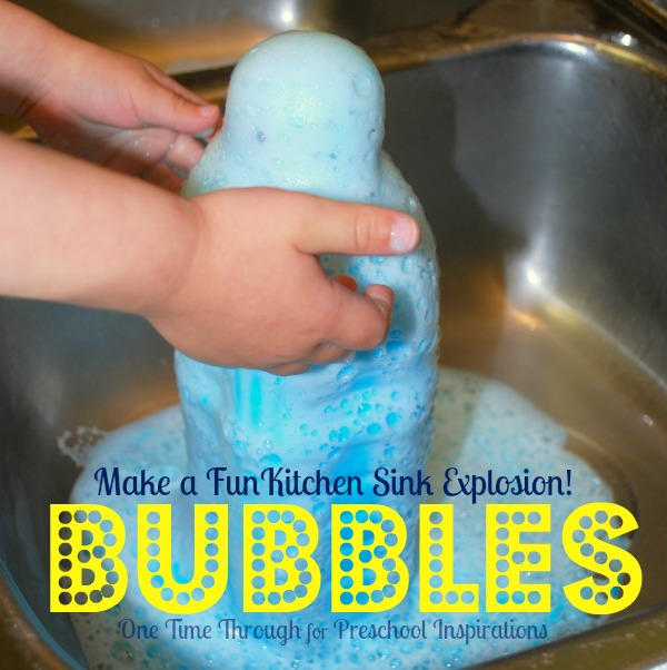 Bubble Explosion Blog Feature Med Res