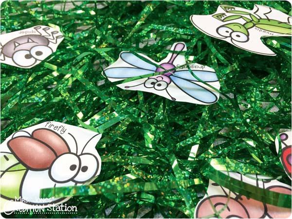 Bug Game for Preschoolers-3