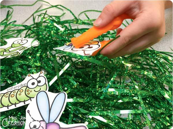 Bug Game for Preschoolers-4