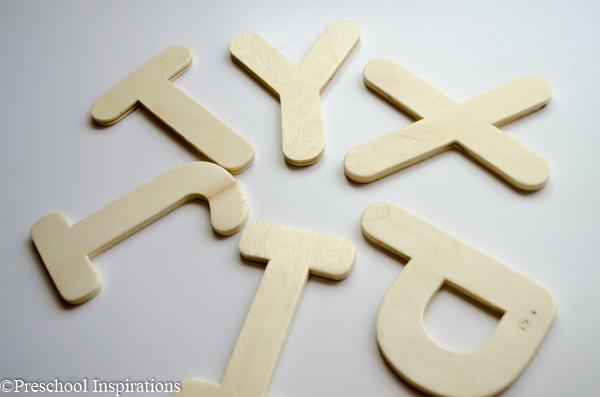 6 Hands On Alphabet Activities-11