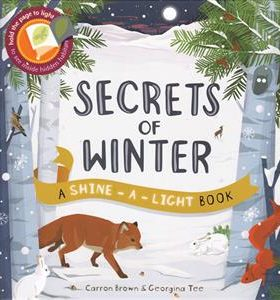Winter Books for Children