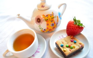 Tea Time With Children by Preschool Inspirations-7