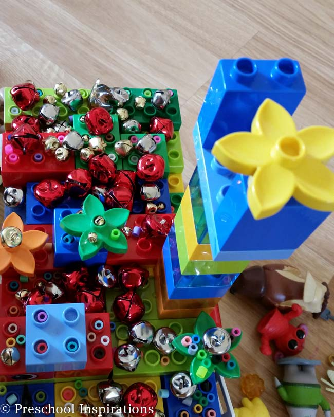 10 Important Skills Children Develop with LEGOs-8