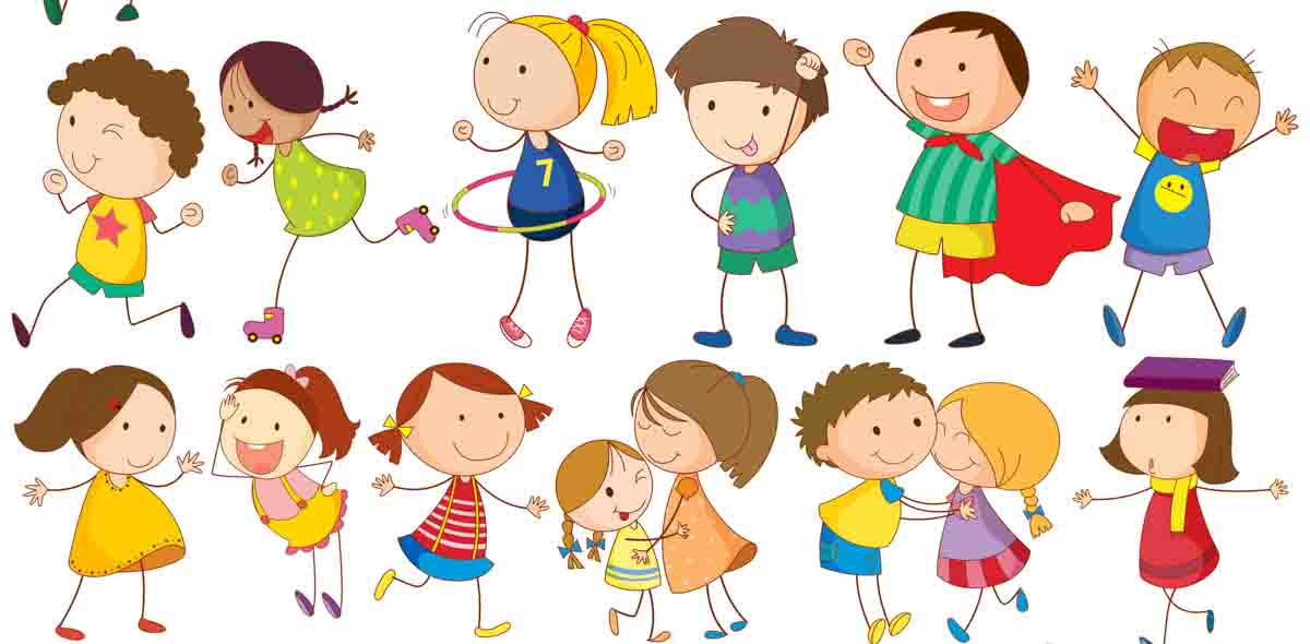 action songs for kids in english free download