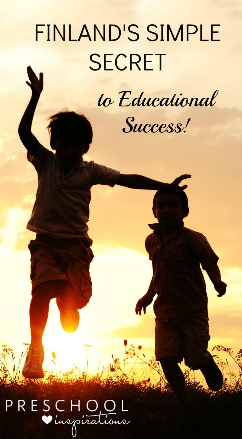 ensuring means ensuring peacefulness or calmness