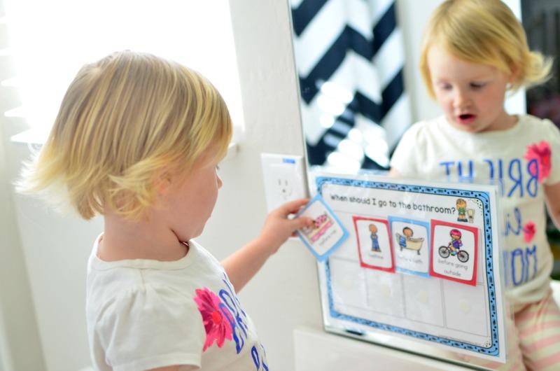 daily potty training chart agi mapeadosencolombia co