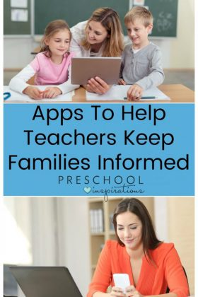 The Best Parent Teacher Communication Apps