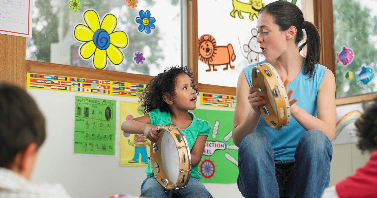preschool goodbye song preschool goodbye songs that and teachers 780