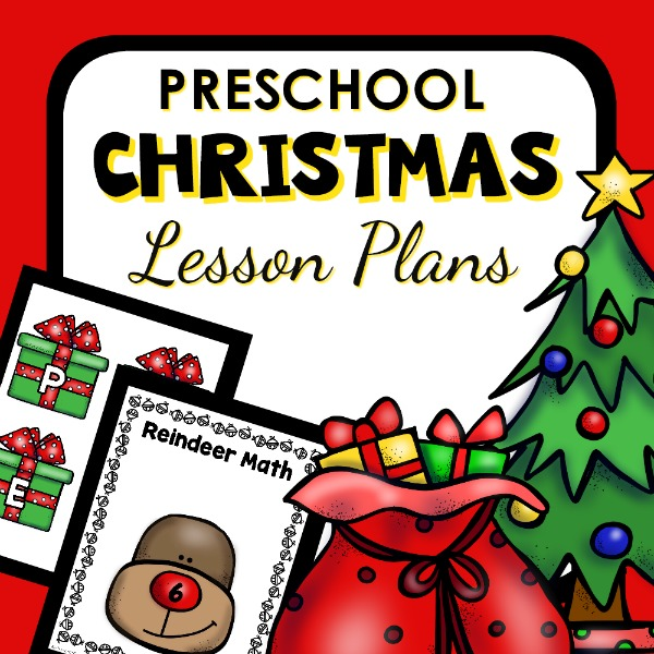 Christmas Songs For Kids Preschool Inspirations