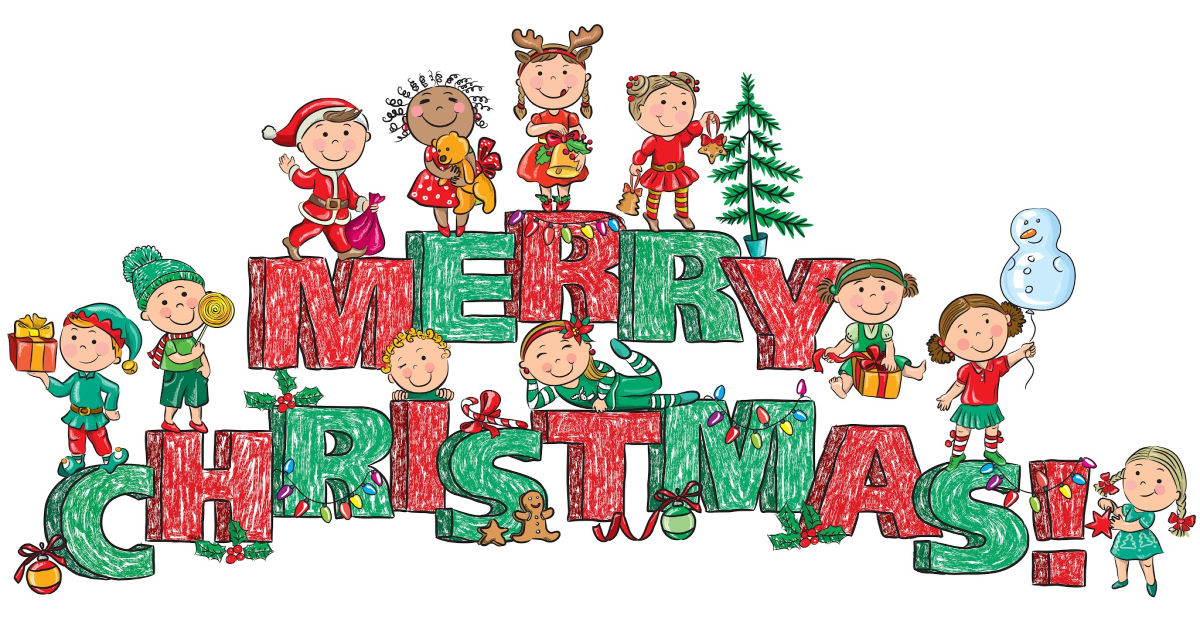 Christmas Pictures For Kids.Christmas Songs For Kids Preschool Inspirations