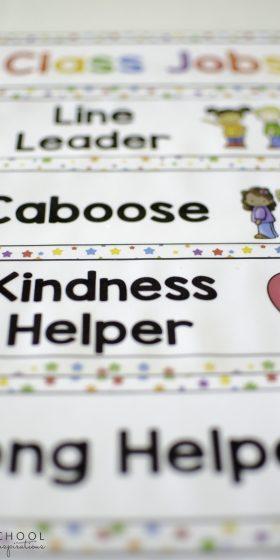 kindness helper