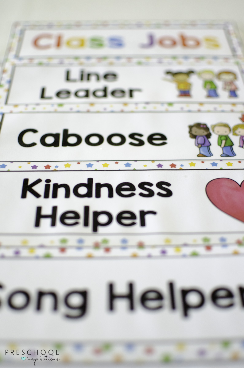 kindness helper
