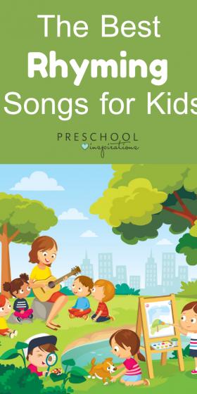 90de84cca4d Music Archives - Preschool Inspirations