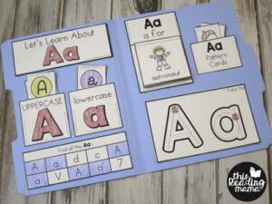 AB square-2